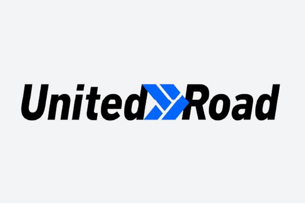 United Road